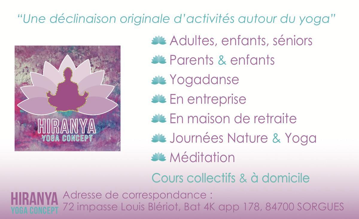 Association Vaucluse Communication 157 Rue De La Carreterie 84000 Avignon