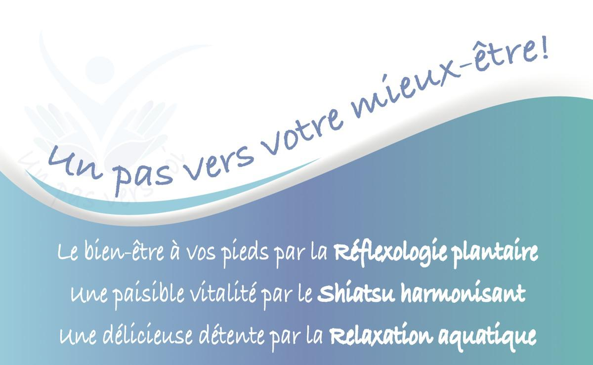Association Vaucluse Communication 157 Rue De La Carreterie 84000 Avignon